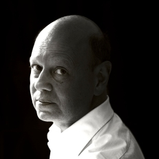 Portrait [ Ph. Matteo Cirenei ]