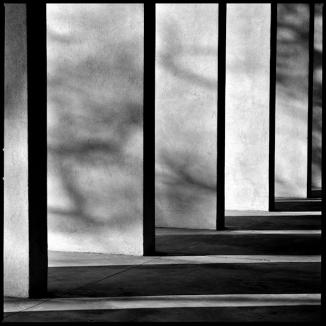 """#09030304, Complesso abitativo """"Monte Amiata"""", Milano, 2009"""