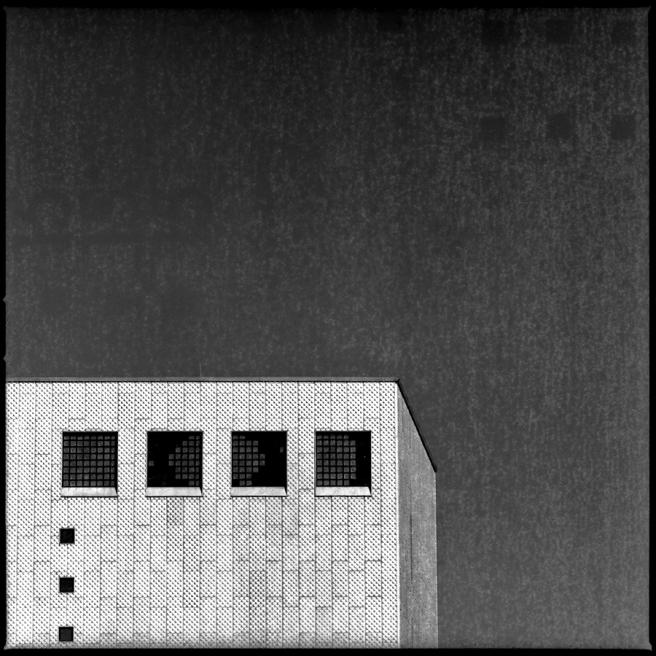 #12080513, Nuova Biblioteca di Stato, Berlino, 2012