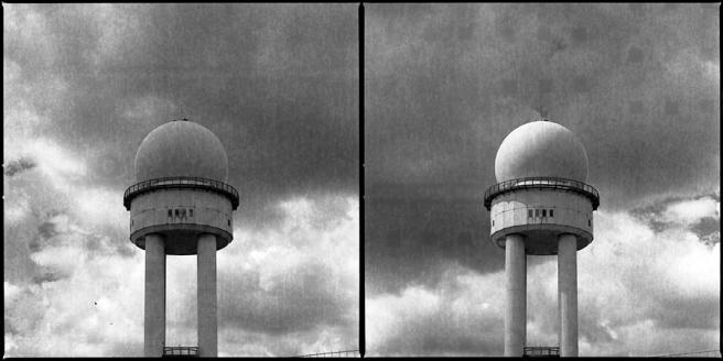 #120808, Memory of a heroic sky, Berlino, 2012
