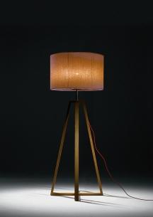 Lampada CLUB, still-life