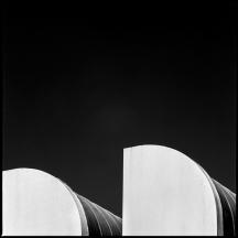 #11081011, Bauhaus Archive, Berlino, 2011