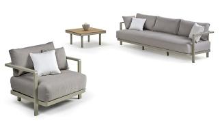 Alura Lounge