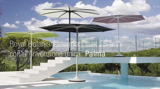 palma25