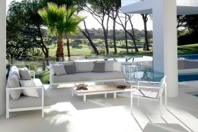lounge set Alura