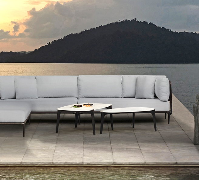 Lusit lounge