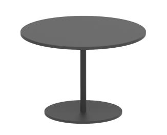 Tavolino Butler BTL40TLCAZUM