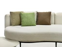 Organix Lounge OGXL 01 + OGXL 07_dettaglio